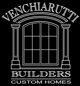 Venchiarutti Builders Logo