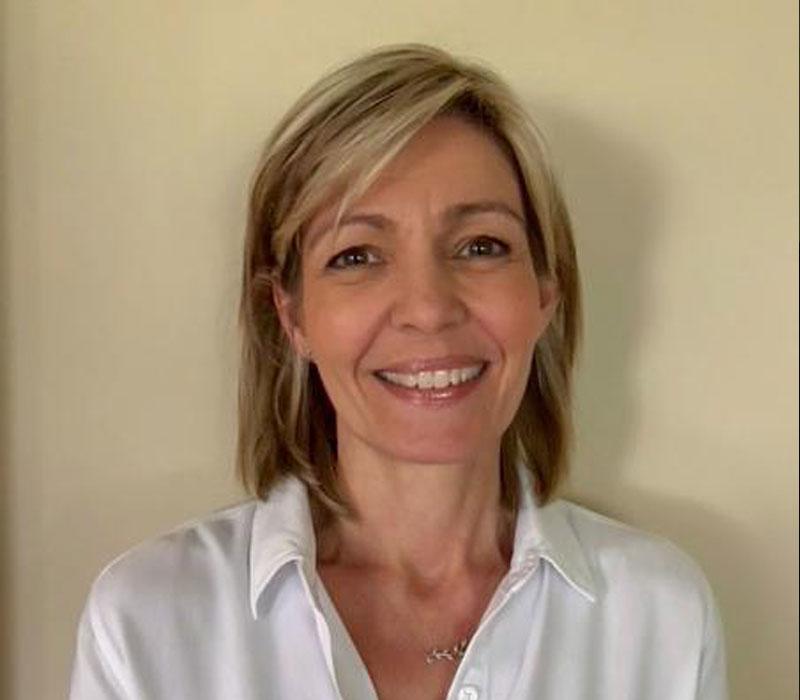 Anne Venchiarutti – ARIDO, IDC